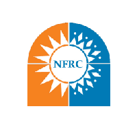 NFRC CERTIFIED