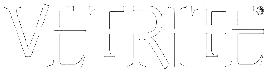 SICIS Vetrite logo